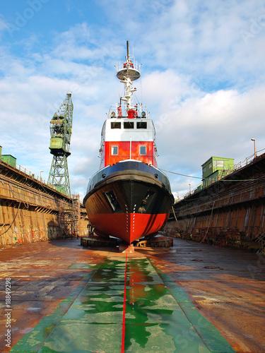 budowa-statkow-naprawa-statkow