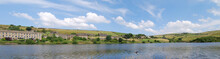 Panorama Yorkshire