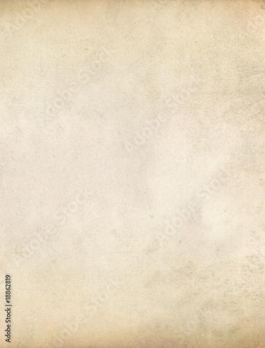 Fotografie, Obraz  Hintergrund Antik