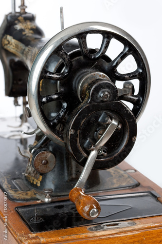 Parts Of Old Sewing Machine Buy This Stock Photo And Explore Cool Parts Of Old Sewing Machine