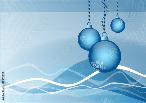Christbaumkugeln Blau.Christbaumkugeln Blau Buy This Stock Vector And Explore Similar