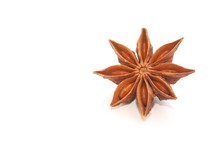 Star Anise / 八角