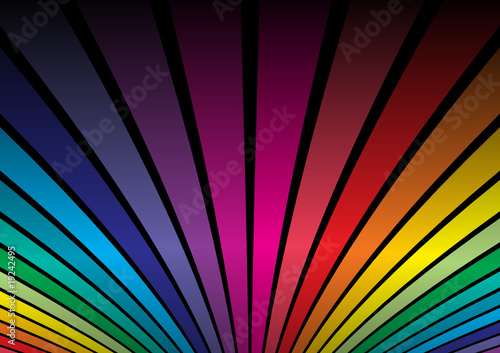 rainbow-kolorowe-tlo