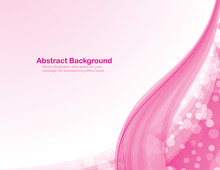 Abstract_background_in_pink_and_white_colors