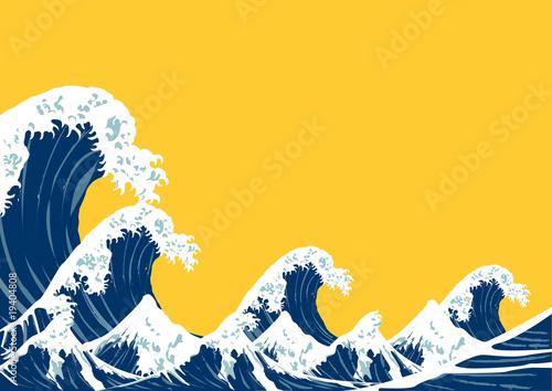 fale-na-japonskim-morzu