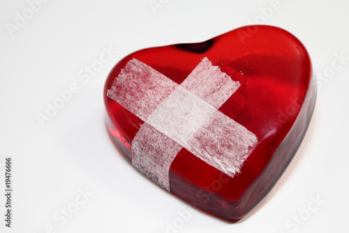 Coeur Blesse Buy This Stock Photo And Explore Similar Images At Adobe Stock Adobe Stock