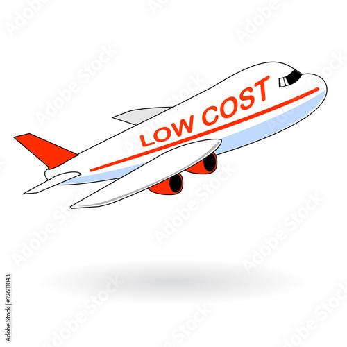 Low cost company sidex ru энгельс