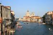 madonna della Salute - Venezia