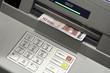 Bankautomat 9