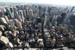 New York - Uptown