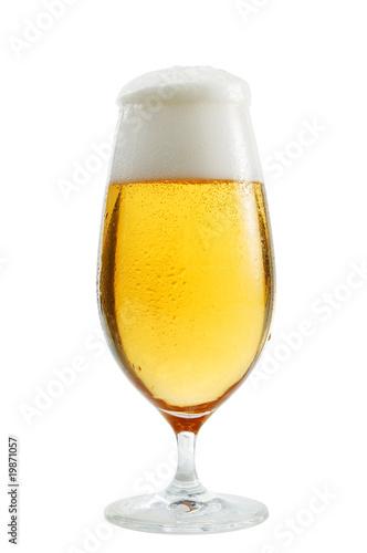 Ein schönes Bier