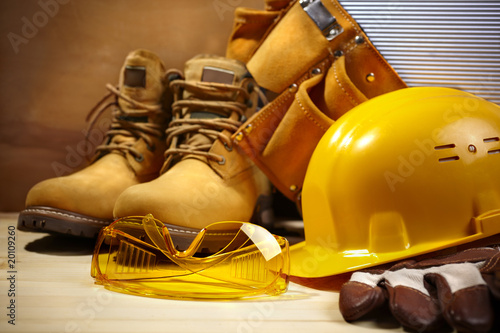 safety construction #20109260