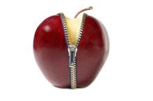 Apple Zip
