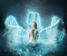 Souls Of Dead Lake