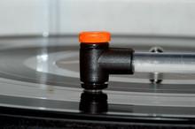 Nassläufter, Vinyl, Schallpla...