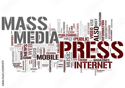 prasa-i-srodki-masowego-przekazu