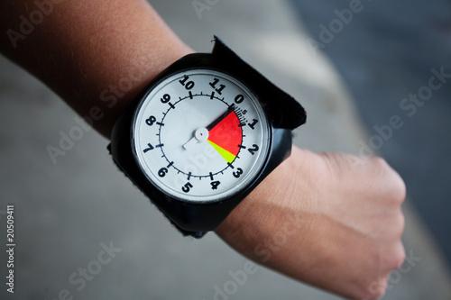 Photo Altimeter
