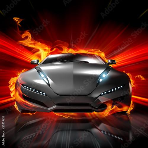 goracy-samochod-moj-wlasny-projekt-samochodu