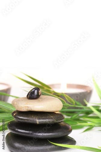 Recess Fitting Zen esprit saint