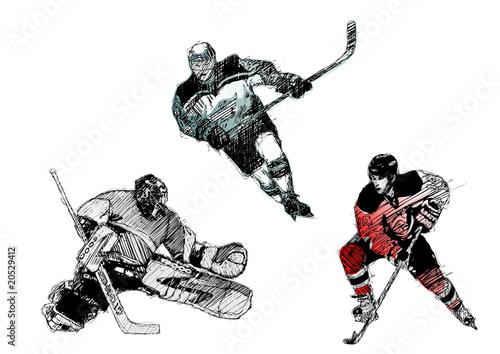 hokej-na-lodzie-tiro