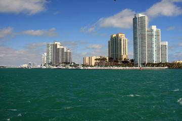 Randki w Panama City Beach fl