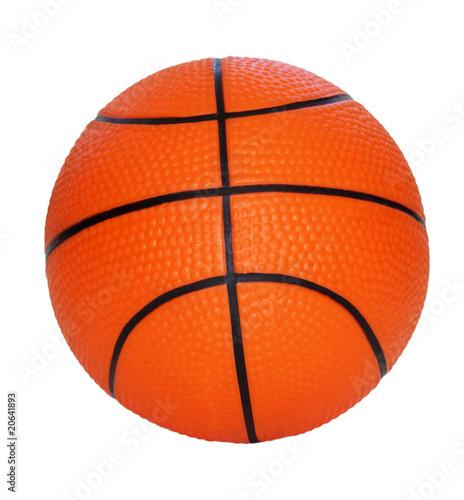 new style ad844 ad8e7 Small Basketball – kaufen Sie dieses Foto und finden Sie ...