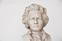 Ludwig . Beethoven
