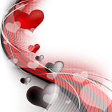 darkredheart