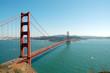 043 - Golden Gate Bridge