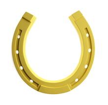 Horseshoe Gold