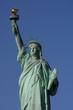 La liberté 2, New york