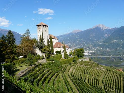 Foto  Südtirol