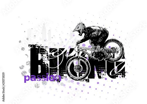 jazda-na-rowerze-1