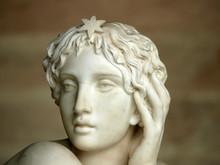 Pisa - Camposanto - Gentle Bea...