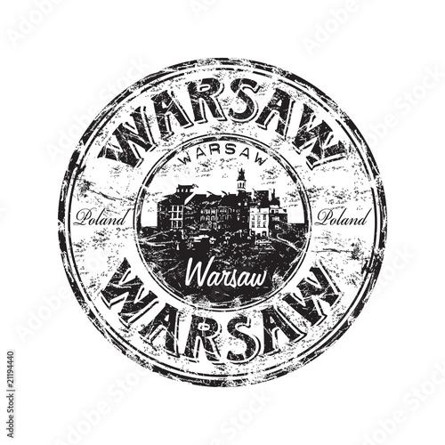 warszawa-grunge-pieczatka