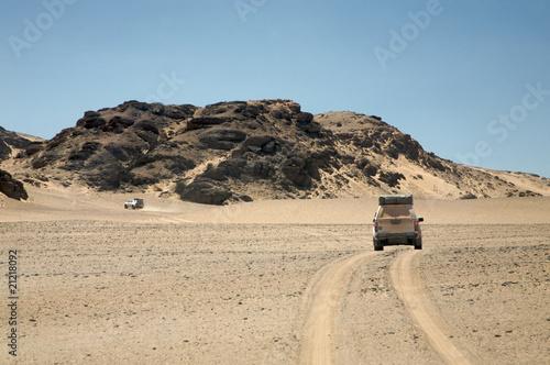 jazda-na-pustyni-skeleton-coast-w-namibii