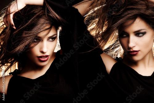 Photo  women
