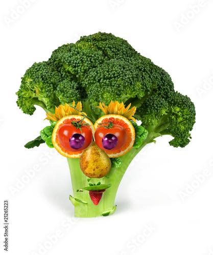 brokulowa-twarz-na-bialym-tle