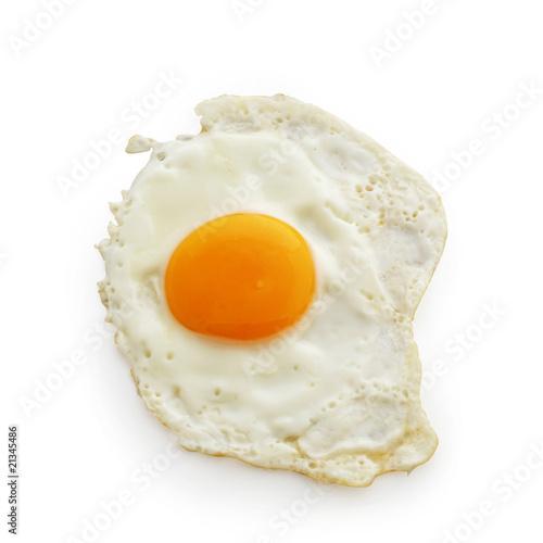 Poster Egg Egg