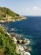Corsica - panorama 1