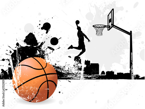 gracz-koszykowki