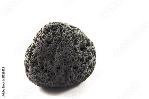 Fotografia, Obraz  Vulkangestein