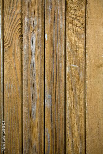 Fototapeta Old timber wall obraz na płótnie