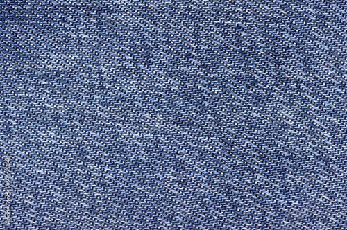 Photo sur Toile Vache fabric