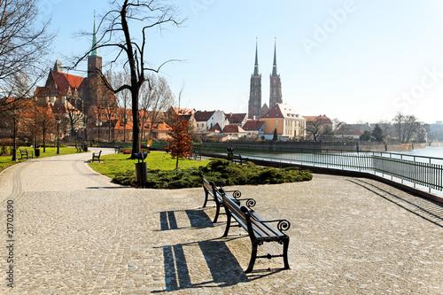 pomnik-we-wroclawiu