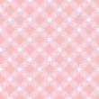 Pastellfarben Rosa