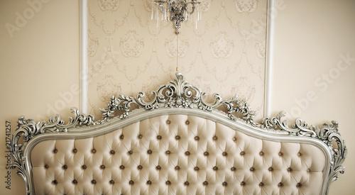 Photographie  Luxury Interior