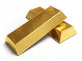 Lingotti d'oro purissimo - 21847697