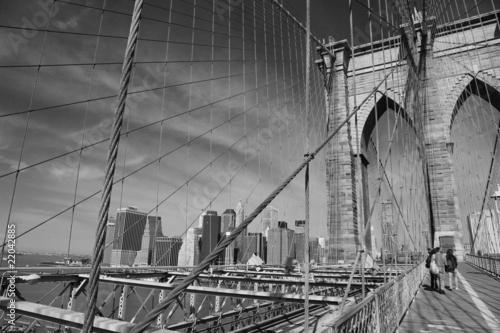 brooklyn-bridge-nowy-jork