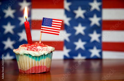 usa birthday Happy Birthday USA   Buy this stock photo and explore similar  usa birthday